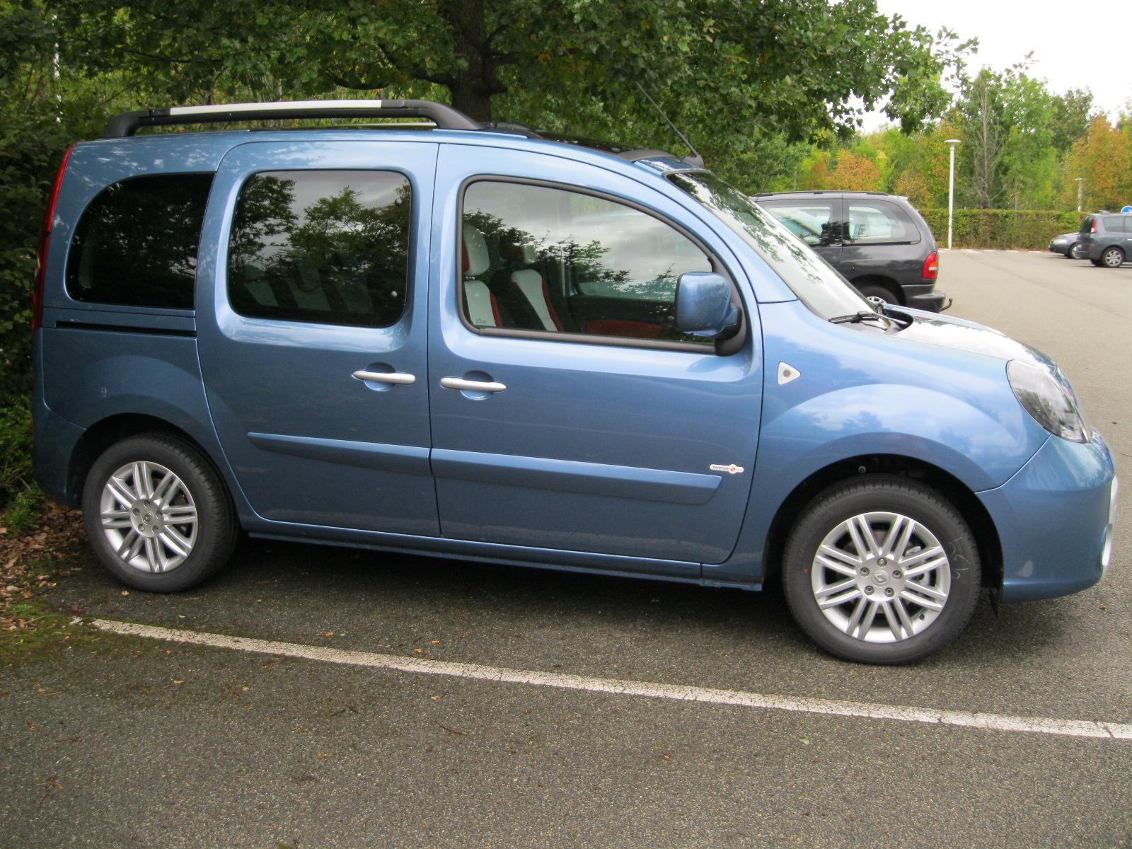 voiture kangoo occasion heather carter blog