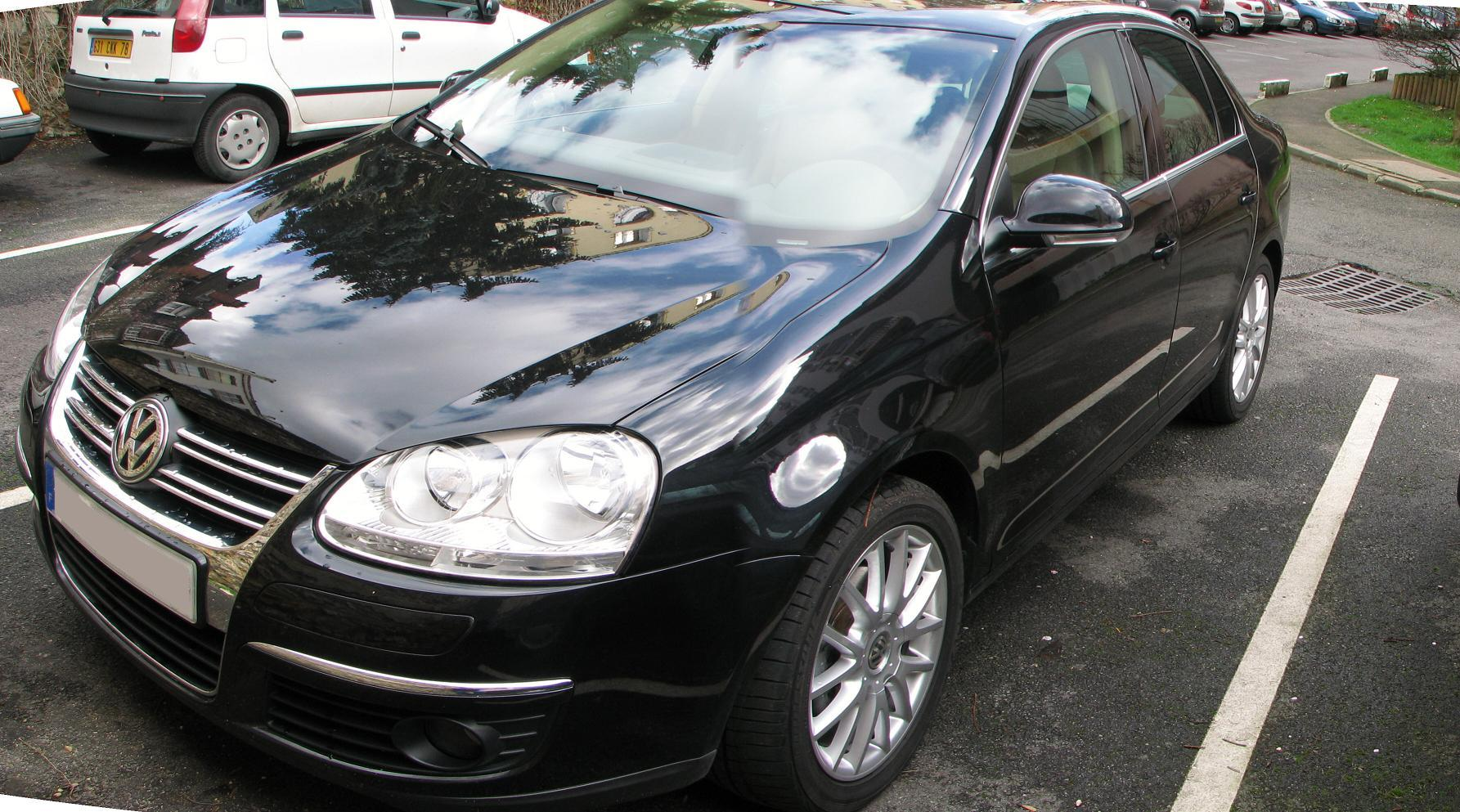 voiture occasion volkswagen golf v de 2006 13 500 km. Black Bedroom Furniture Sets. Home Design Ideas
